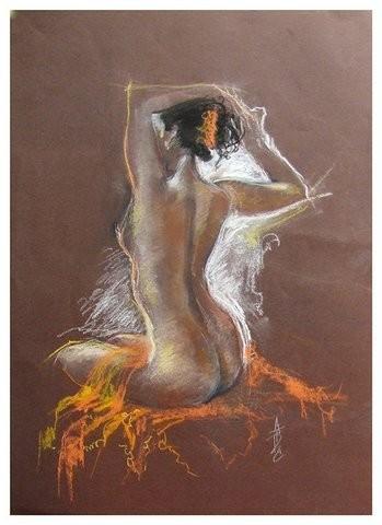 Leila-at-Midnight-